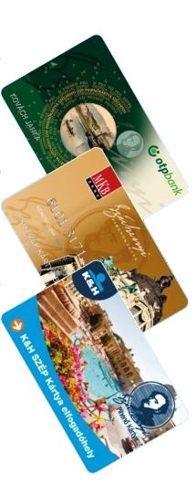 Szépkártya